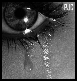 olho_triste[1]