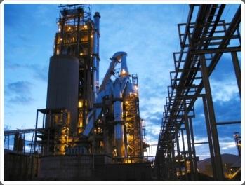 size_590_fabrica-cimento-nova pernambuco