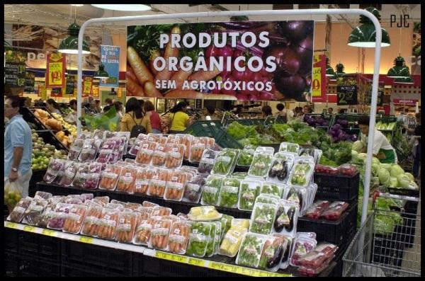 Alimentos_organicos