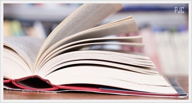 midia-indoor-educacao-brasil-escola-livro-biblioteca-ler-leitura-educar-estudar-estudante-escrever-conhecimento-aula-ensino-instrucao-educacional-aprender-universidade-faculdade-1343913583014_956x500