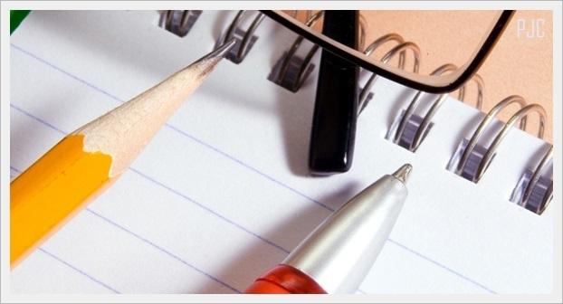 midia-indoor-educacao-concurso-estudo-estudar-vestibular-estudante-livro-faculdade-universidade-escola-ensino-instrucao-aprendizagem-biblioteca-aprender-leitura-caderno-crianca-1270574356145_956x500