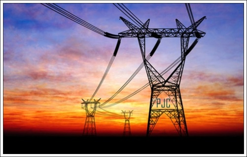 376247353-energia-eletrica
