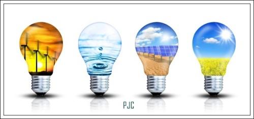 consumo-de-energia-eletrica
