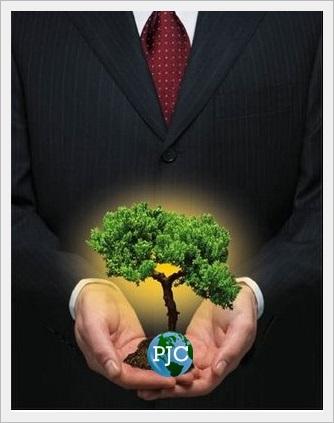 empresas-sustentaveis