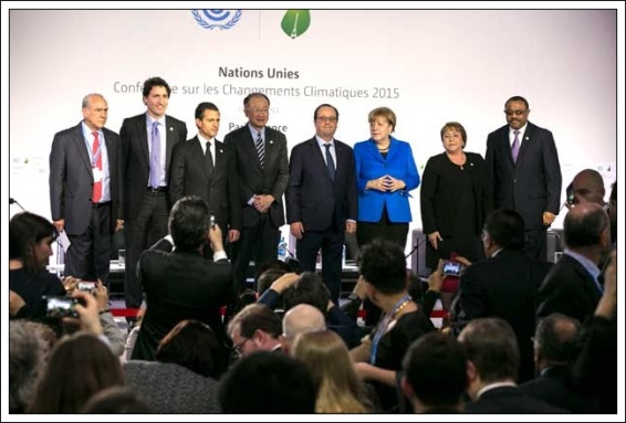 630cop21-cumbre-paris