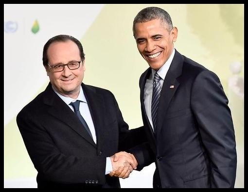 2944299591-presidentes-da-franca-e-dos-eua-hollande-e-obama-se-cumprimentam-no-primeiro-dia-da-cop-21-em-paris-
