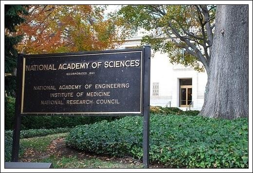 Academia-Nacional-de-Ciencias-de-Estados-Unidos