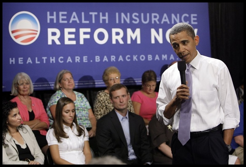 obama-healthcarejpg-ed4a1f41135709aa