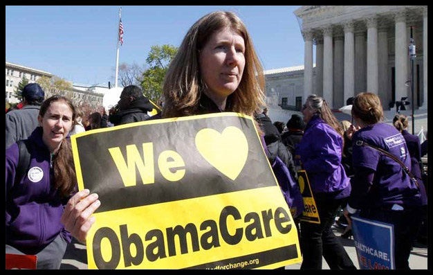 women_obamacare_onpage