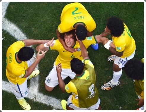 davidluiz-brasil-get2