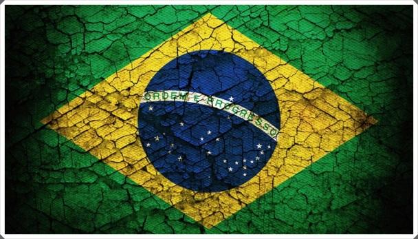 o-brasil-e-o-pais-do-passado.html