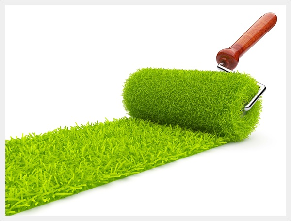 how-to-make-sure-your-company-isnt-greenwashing