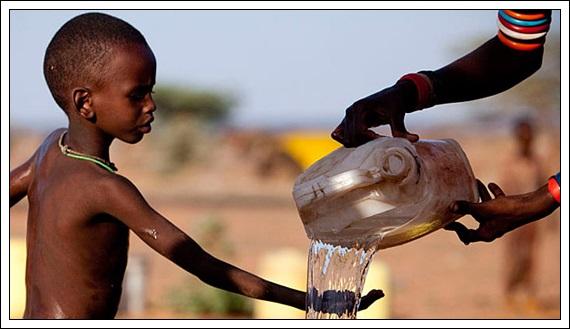tumblr_static_africawater