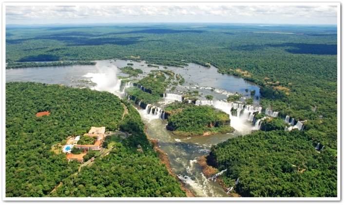 1.-Parque-Nacional-do-Iguaçu1