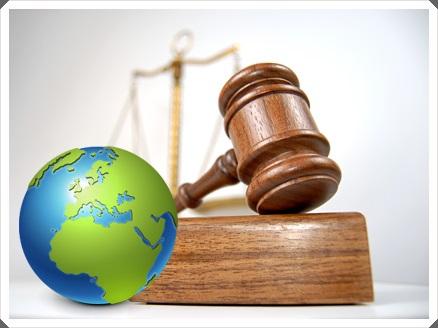 direito-ambiental