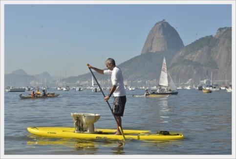 FF_ambientalistas_Foto_Fernando_Frazao-06-06-2015_002-e1438778379547
