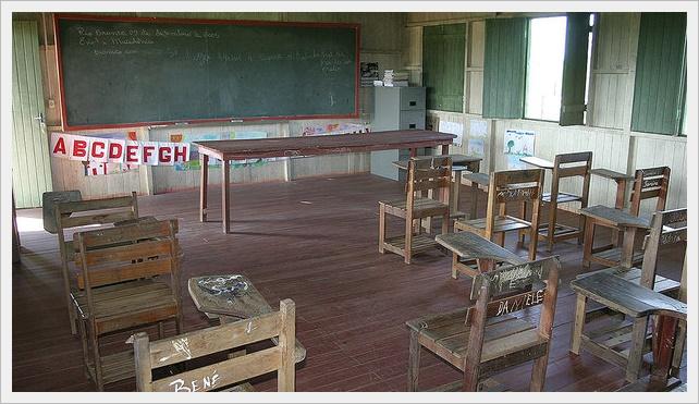 lista-educacao-20140724-005-size-620