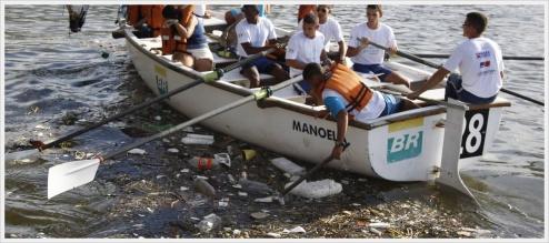 regata-ecologica-baia
