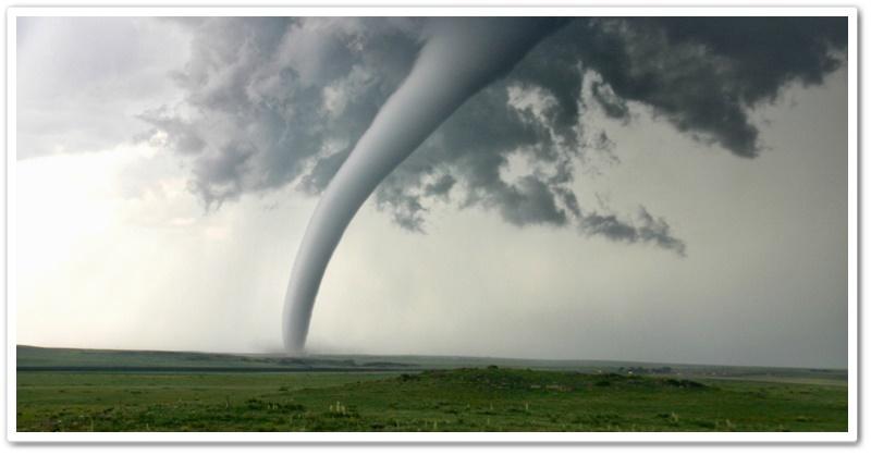 o-tornado-facebook