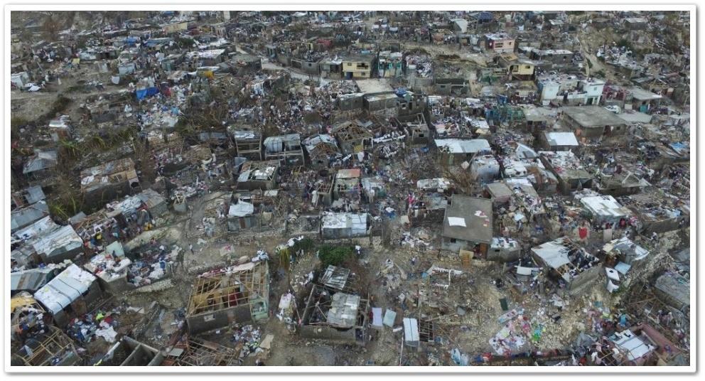 uol-haiti
