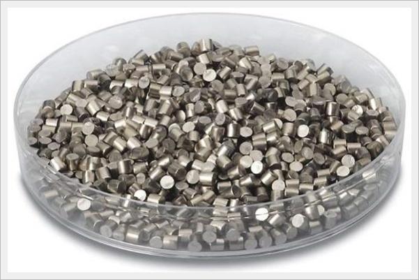 pelotas-de-niobio-para-mistura-com-outros-metais