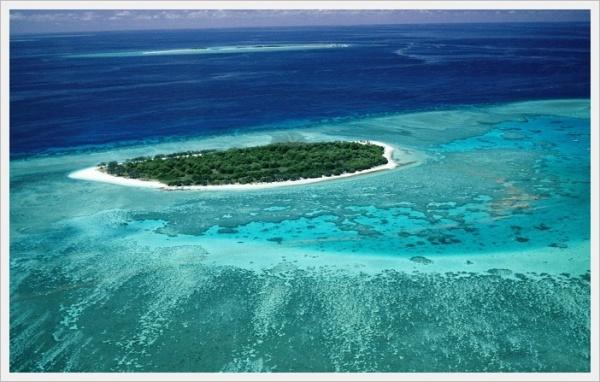 ilha_do_oceano_pacifico-wide