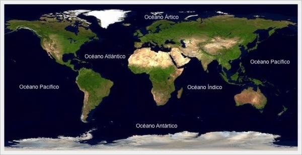 oceanos-del-mundo
