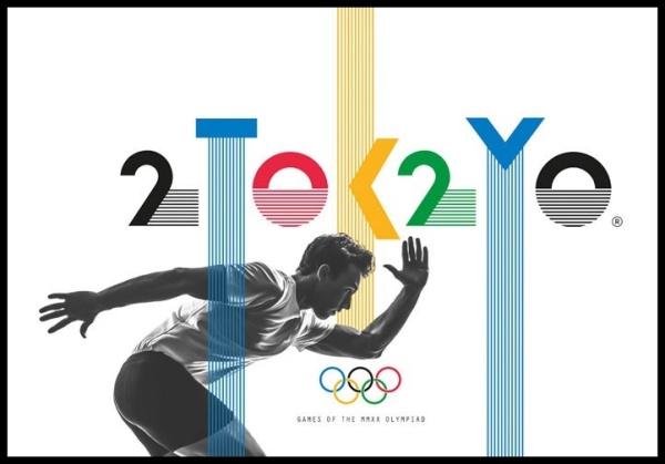 logo-olimpiadas-toquio-2020-finalmente-um-bom-logotipo-2