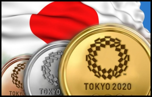 Medalhas-Toquio-2020-Imagem-Arte-Mundo-Nipo