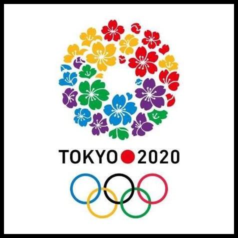 olimpiadas-de-toquio-2020-8