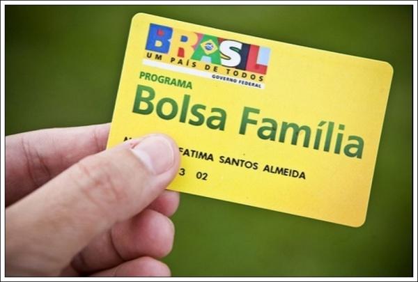 Bolsa-Família-como-funciona-e-a-quem-se-destina