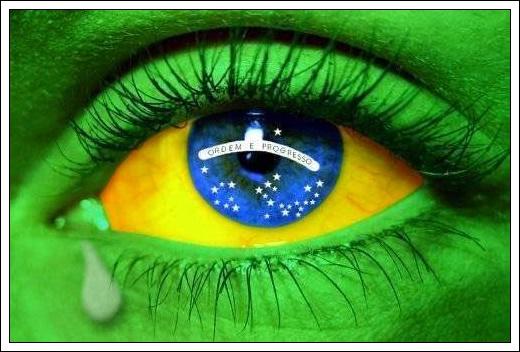 brasil triste2