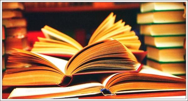 Livro-840-840x446