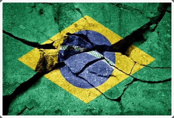 A-pior-crise-que-o-Brasil-passa-não-é-nem-política-nem-econômica...-Mas-moral-e-espiritual