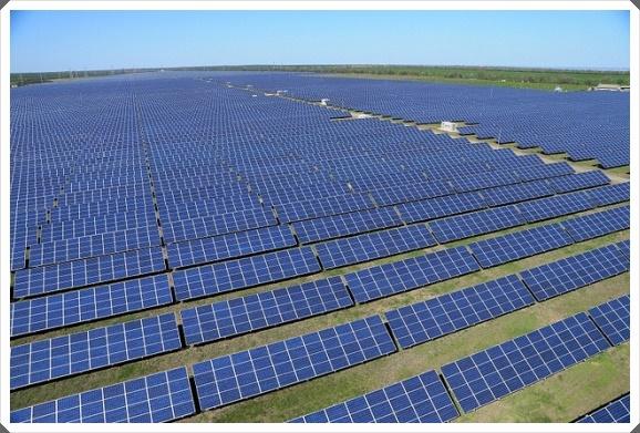 energia-solar-50-eletricidade-alemanha