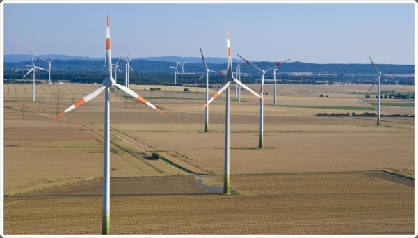 Windpark-Wind-Farm-kNGB-U20294686614cd-1024x576@GP-Web