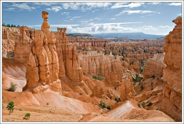 canyon.grande