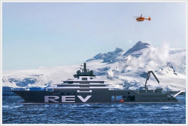 check-out-the-design-for-a-new-nearly-600-foot-yacht-ordered-by-a-norwegian-billionaire-that-will-be-the-largest-in-the-world
