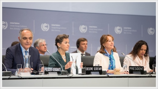 acordo-clima-paris-entrar-vigor-antes-previsto-800