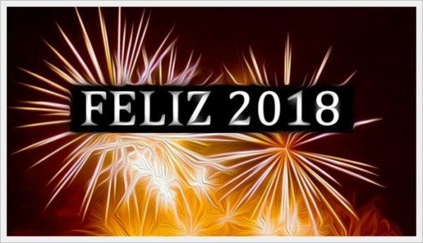 feliz_2018