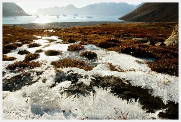 permafrost-210511195