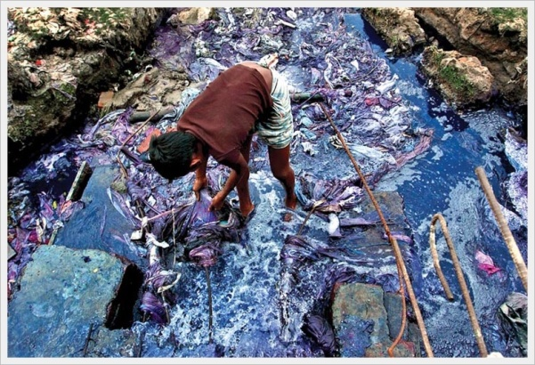 moda-industria-poluente-3
