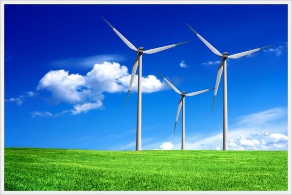 pplware_energia_renovavel-720x476
