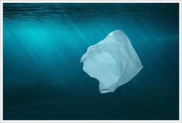 sacola-plastica-oceano