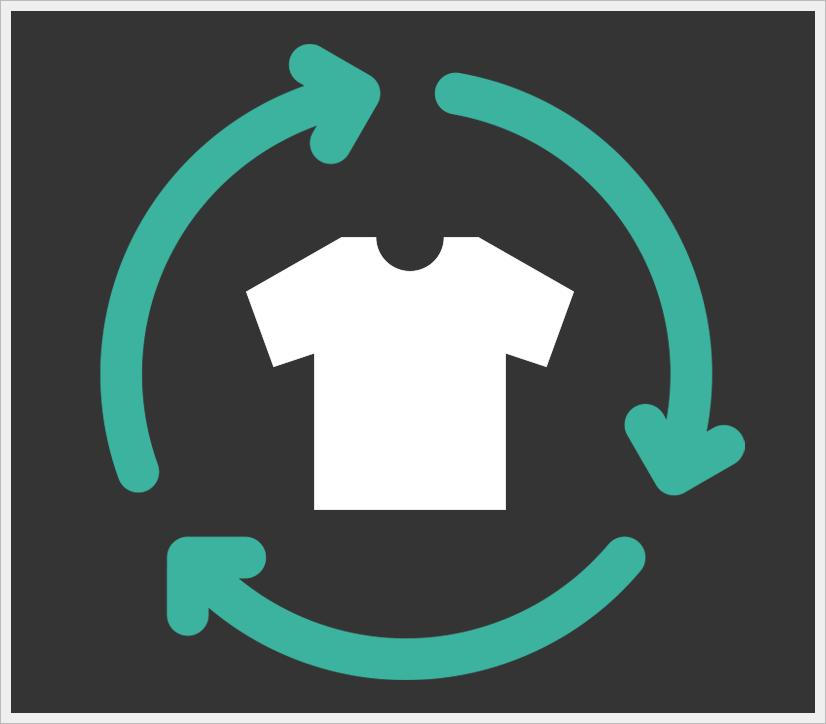 apparel-circular-economy
