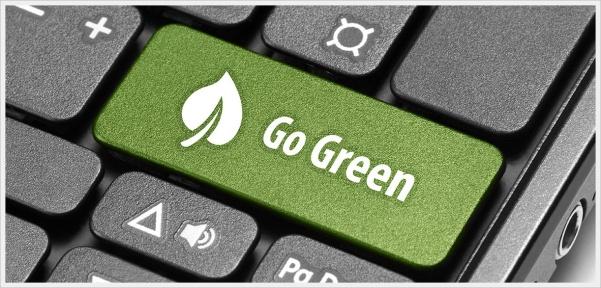 implementacao-da-ti-verde-guia-para-comecar-na-sua-empresa-1200x565